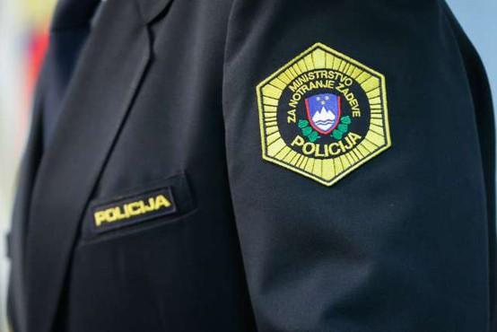 Po letu dni dela slovenski policisti razbili celico Kavačkega klana pri nas