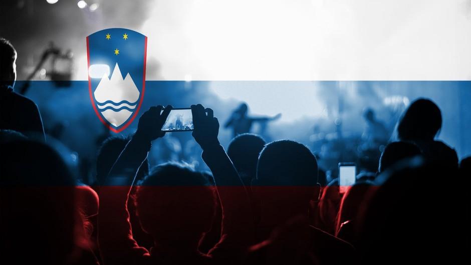 Kdo Slovence kosa, polarizira, in kdo ima od tega največ koristi? (foto: profimedia)