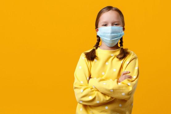 BioNTech pričakuje, da bo v juniju v EU cepivo proti covidu-19 za stare od 12 do 15 let