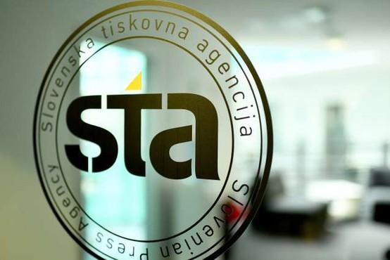 Evropska komisija odobrila 2,5 milijona evrov nadomestila za STA za njeno javno službo