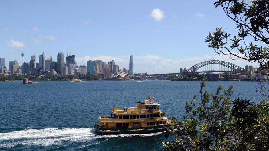 Avstralci se od ponedeljka iz Indije ne bodo mogli vrniti domov najmanj do 15. maja (foto: profimedia)