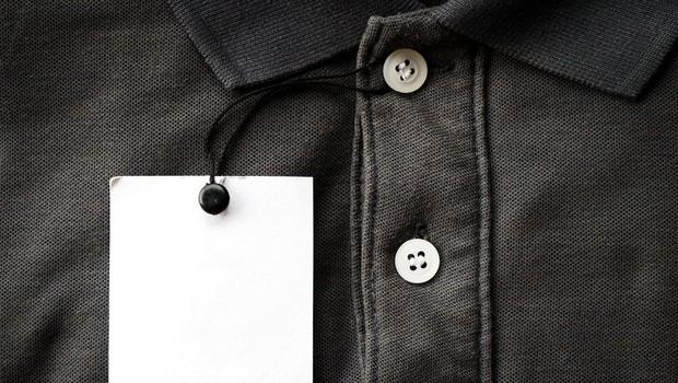 Moški, ki nosijo oblačila z velikimi logotipi prestižnih znamk, pogosteje varajo (foto: profimedia)