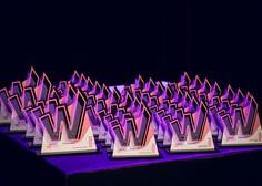 Prijave v tekmovanje WEBSI Spletni prvaki 2021 odprte samo še do 14. maja!