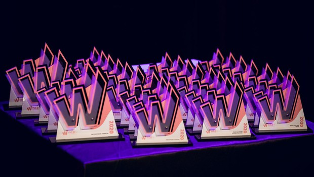 Prijave v tekmovanje WEBSI Spletni prvaki 2021 odprte samo še do 14. maja! (foto: Websi 2021)