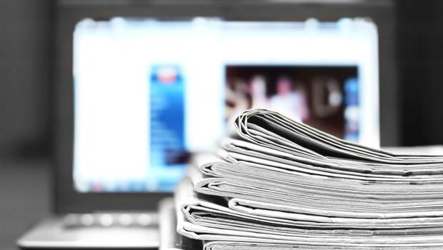 Ob svetovnem dnevu svobode medijev o pomenu kakovostnega novinarstva (foto: Shutterstock)