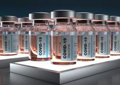 Pfizerjevo cepivo za otroke verjetno že naslednji teden odobreno