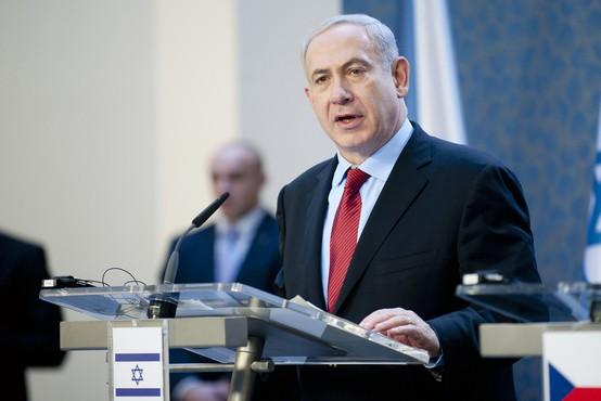 Izrealski premier Netanjahu že po četrtih volitvah v zadnjih dveh letih ni uspel sestaviti vlade