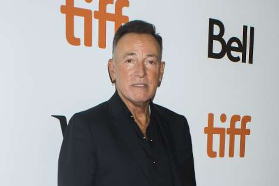 Bruce Springsteen dobitnik nagrade Woody Guthrie