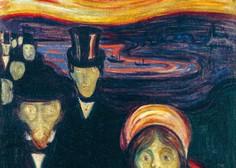 Anksioznost ob ponovni socializaciji je resnična (in kako jo obvladati)