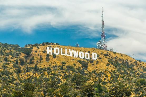 V Združenju tujih dopisnikov Hollywooda so se po očitkih končno odločili za spremembe
