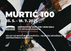 Zagreb: Vabilo s podpisom umetnikov
