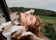 """""""Roadtrip"""": Kako izlete z avtomobilom narediti okolju prijaznejše?"""