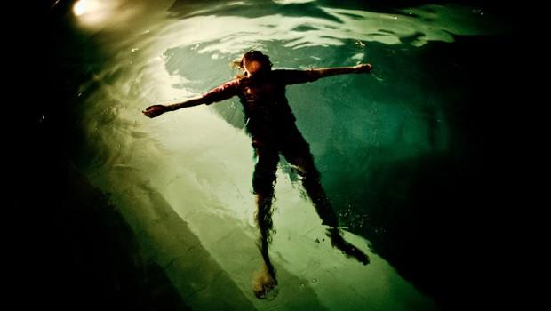 Ženska, ki so jo uspeli oživeti, ko se je utapljala, razloži, kaj občutimo, ko umiramo! (foto: profimedia)