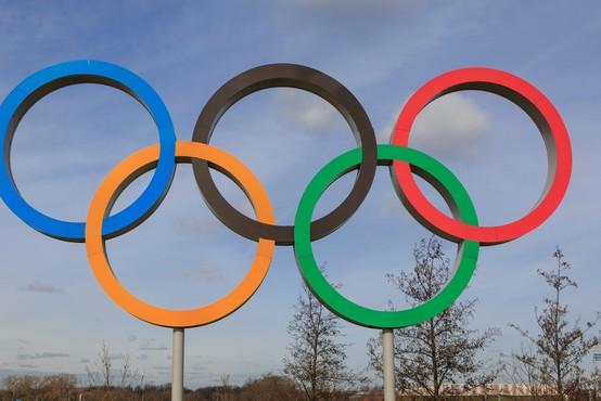 Japonska mesta odpovedujejo gostoljubje olimpijcem