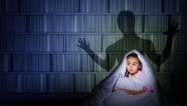 Obvladovanje tesnobe (za otroke): kako prenehaš skrbeti in postaneš srečen! (foto: profimedia)