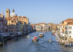 Pred začetkom poletne turistične sezone po evropskih državah rahljajo ukrepe
