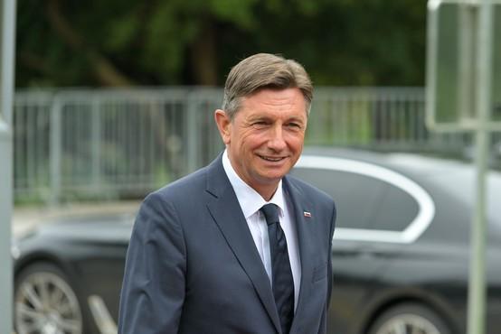 Na Bledu danes srečanje vseh voditeljev Zahodnega Balkana