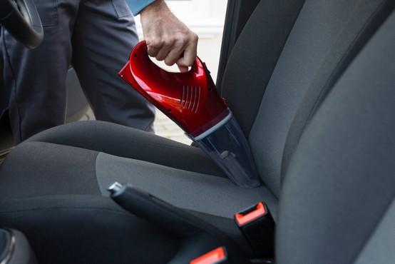 Vse to lahko HOROSKOP pove o tem, kako umazan JE vaš avto