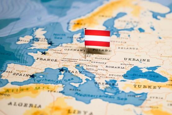 Za vstop v Avstrijo za Slovence poslej ni več potrebna karantena