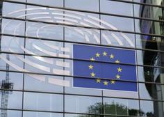Evropski parlament in članice EU dosegli dogovor o covidnem potrdilu