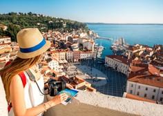 Slovenci spet počitnikujemo, od 26. aprila unovčili za 1,6 milijonv evrov turističnih bonov