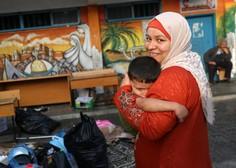 Svetovni odzivi ob prekinitvi ognja na Bližnjem vzhodu pozitivni