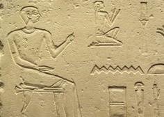 Egipčani bodo na svetovno razstavo v Dubaj pripeljali tudi izvirno kraljevo mumijo