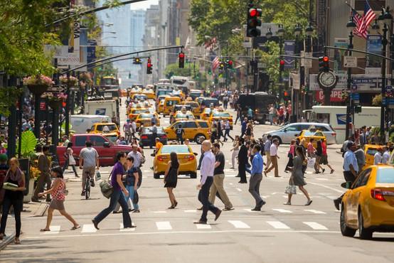 Reportaža iz New Yorka: Mesto se prebuja po pandemiji koronavirusa