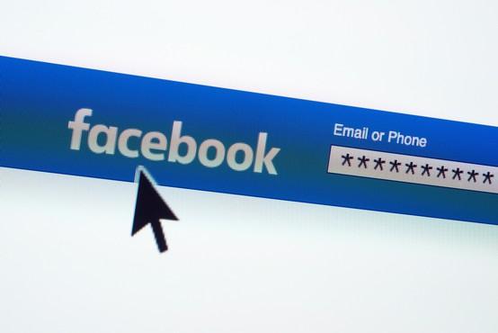 Facebook predstavil spletno platformo za izobraževanje malih in srednje velikih podjetij v Sloveniji