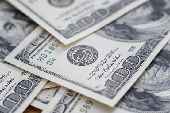 Nigerijski državni uradnik v ZDA služil denar s poneverbami in lažnimi davčnimi prijavami