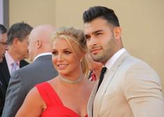 Pesmi Britney Spears v muzikalu, generalka za Broadway jeseni v Washingtonu