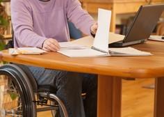 Svetovni dan multiple skleroze: letošnja tema je povezovanje za boljšo zdravstveno oskrbo