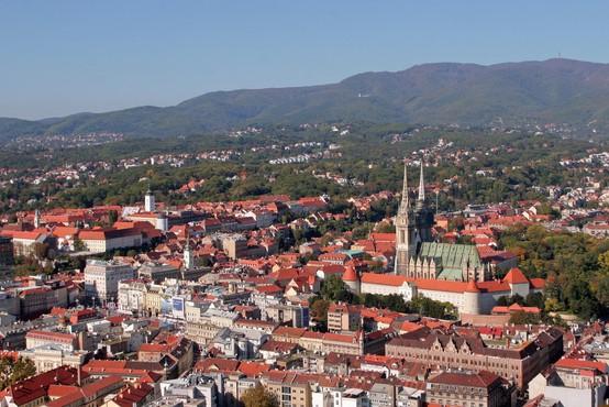 V Zagrebu bo odslej županoval Tomašević (Zmoremo!), HDZ izgubila Split, dobila Osijek