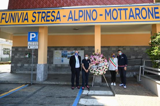 Po nesreči žičnice v Italiji trije pridržani izpuščeni iz pripora