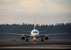 Air Montenegro konec junija vzpostavlja povezavo z Ljubljano