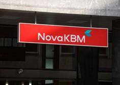 Madžarska OTP Bank podpisala dogovor o nakupu Nove KBM