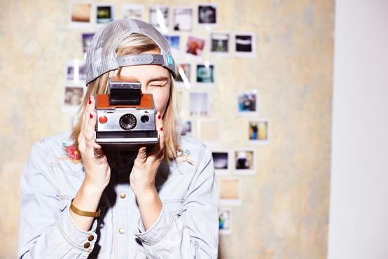 Mladi fotografi se potegujejo za naziv fotovizionar