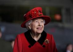 Prihodnje leto ob 70-letnici vladanja britanske kraljice številni dogodki