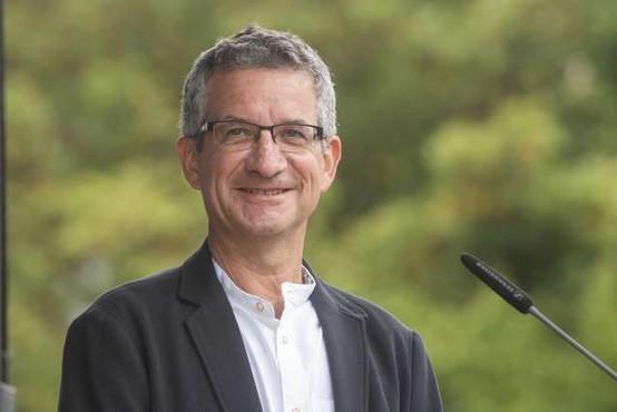 Nova mojstrovina Rajmonda Debevca: na EP v Osijeku do brona