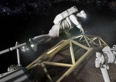 Nasa napovedala novi misiji na Venero