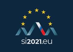 Slovenija bo Svetu EU predsedovala pod sloganom Skupaj. Odporna. Evropa.
