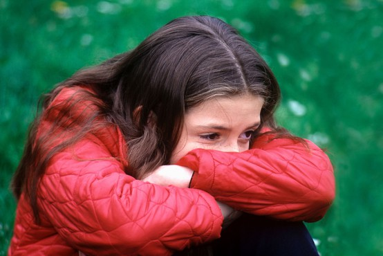 Epidemija prizadela duševno zdravje mladih, stanje po oceni stroke alarmantno