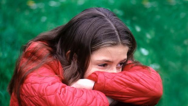 Epidemija prizadela duševno zdravje mladih, stanje po oceni stroke alarmantno (foto: Profimedia)