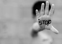 Obeležujemo mednarodni dan otrok žrtev nasilja, katerih položaj se je v epidemičnem letu poslabšal