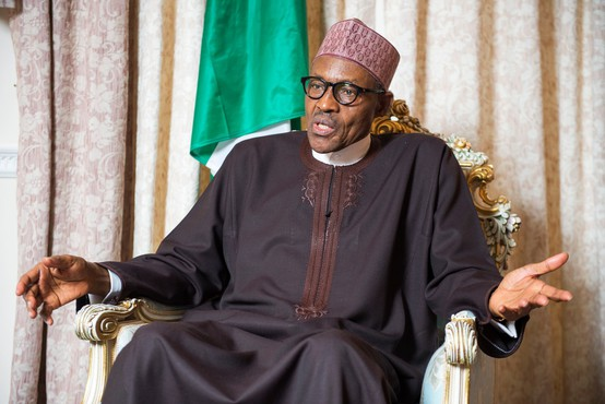 Nigerijska vlada za nedoločen čas ugasnila družbeno omrežje Twitter