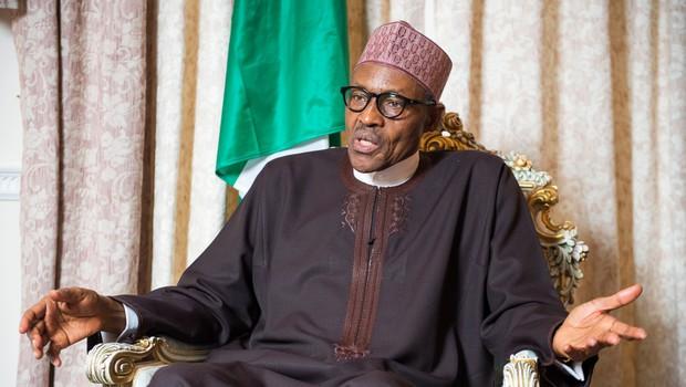 Nigerijska vlada za nedoločen čas ugasnila družbeno omrežje Twitter (foto: profimedia)