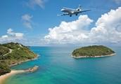 Triki pri nakupu letalskih vozovnic (ki delujejo tudi v postpandemičnem času)