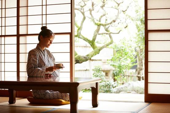 Japonski recept za dolgoživost se skriva v konceptu iskanja smisla življenja, ki ga imenujejo ikigai