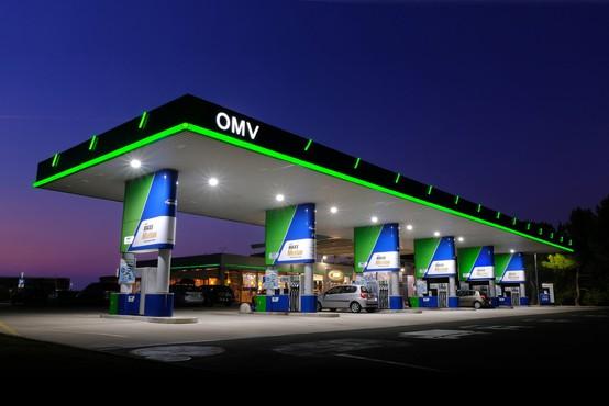 Usoda OMV Slovenija je znana, dobiva novega lastnika!