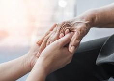 Prvič po skoraj 20 letih bo odobreno novo zdravilo za Alzheimerjevo bolezen